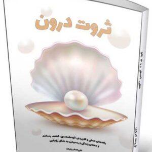 کتاب ثروت درون رزم جو